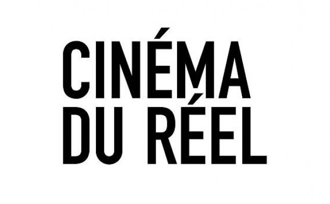 cinema-du-reel-7e729a7d2a52686cc565cfca563a5195