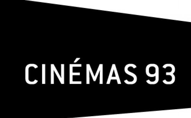 logo_cine93_noir-9d2eff198ddeed1d878a46e87ec7e8a3